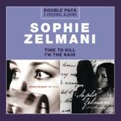 Time To Kill/I'm The Rain von Sophie Zelmani