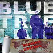 Live : Mission Edition by Bluetree