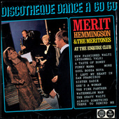Discotheque Dance A Go Go - At The Esquire Club de Merit Hemmingson