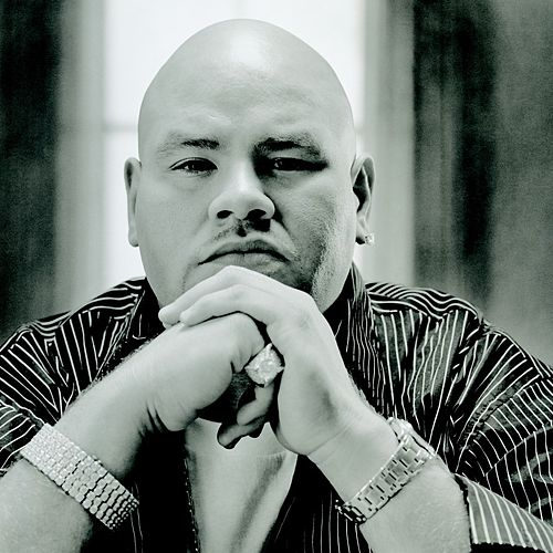 So Much More by Fat Joe