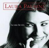 Le Cose Che Vivi-italiano de Laura Pausini