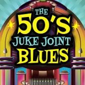 Juke Joint Blues de Various Artists