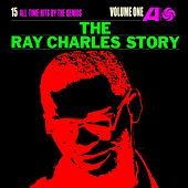 The Ray Charles Story, Volume One von Ray Charles