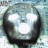 End Of Trust by NDE