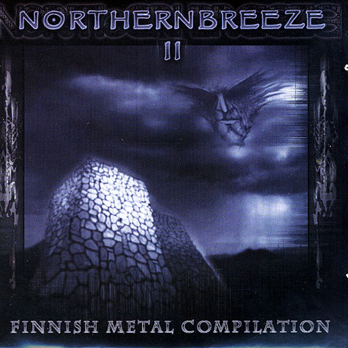 Northernbreeze 2 by Various Artists