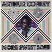 More Sweet Soul de Arthur Conley