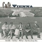 Café Vienna von Various Artists