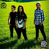 I Do - Single by Download