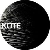 Various Kote - Single de Various Artists