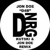 D4b Remix by Jon Doe