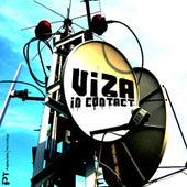 In Contact - Single von Viza