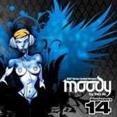 Moody (2007 Remix Contest Winners) de Big Al