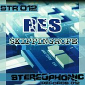 Skippingrope - Single by Res