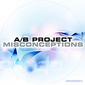 Misconceptions by B Project