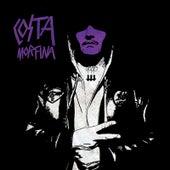 Morfina von Costa