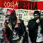 Bestia von Costa