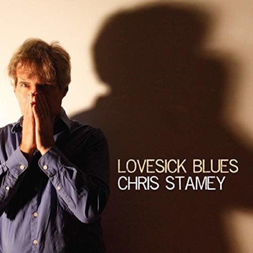 Lovesick Blues by Chris Stamey