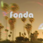 Sell Your Memories by Fonda