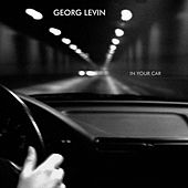 In Your Car by Georg Levin (1)