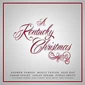 A Kentucky Christmas by Various Artists