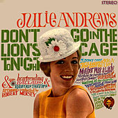 Don't Go in the Lion's Cage Tonight de Julie Andrews