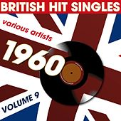 British Hit Singles 1960 Volume 9 by Various Artists