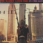 In Chicago de Ramsey Lewis