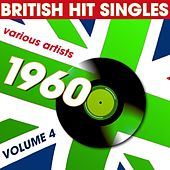 British Hit Singles 1960 Volume 4 de Various Artists
