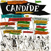 Candide by Various Artists