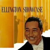 Ellington Showcase by Duke Ellington