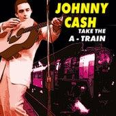 The Beginning de Johnny Cash