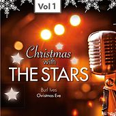 Christmas With the Stars, Vol. 1 by Burl Ives