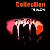 Collection de The Shadows
