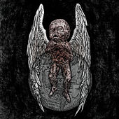 Si Monumentum Requires, Circumspice by Deathspell Omega