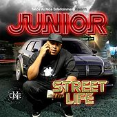 Street Life von Junior