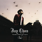November's Chopin de Jay Chou