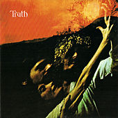 Truth (Remastered) de TRUTH