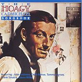 Hoagy Carmichael by Various Artists
