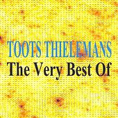The Very Best of de Toots Thielemans