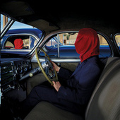 Frances The Mute by The Mars Volta
