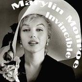 Invincible von Marilyn Monroe