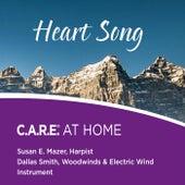 HeartSong by Susan Mazer & Dallas Smith