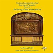 A Century of Musical Excellence de Various Artists