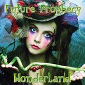 Wonderland by Various Artists