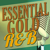 Essential Gold - R&B von Various Artists