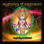 Mysteries of Psytrance Vol.  2: Compiled By Ovnimoon (Best of Goa, Progressive Psy, Fullon Psy, Psychedelic Trance) by Various Artists