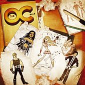 Music From The O.C.: Mix 4 by Various Artists