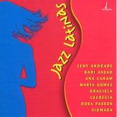 Jazz Latinas by Various Artists