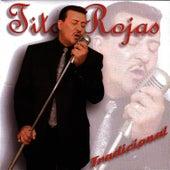 Tradicional by Tito Rojas