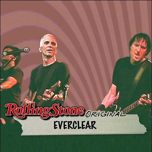Rolling Stone Original by Everclear